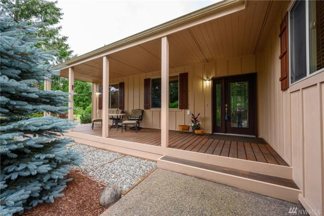 8229 Lekcin Lane, Concrete, WA 98237 (#1488982) :: Better Properties Lacey