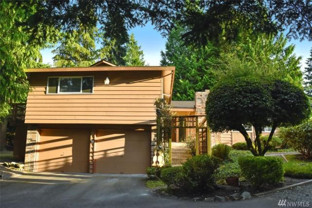 115 SW 300th Place, Federal Way, WA 98023 (#1488987) :: Canterwood Real Estate Team