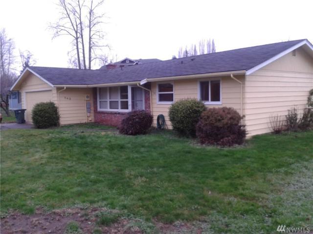 540 Sterling Dr, Bellingham, WA 98226 (#1488993) :: Platinum Real Estate Partners