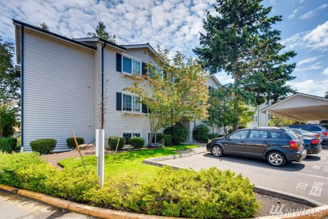 12404 E Gibson Rd Q-202, Everett, WA 98204 (#1489003) :: Ben Kinney Real Estate Team