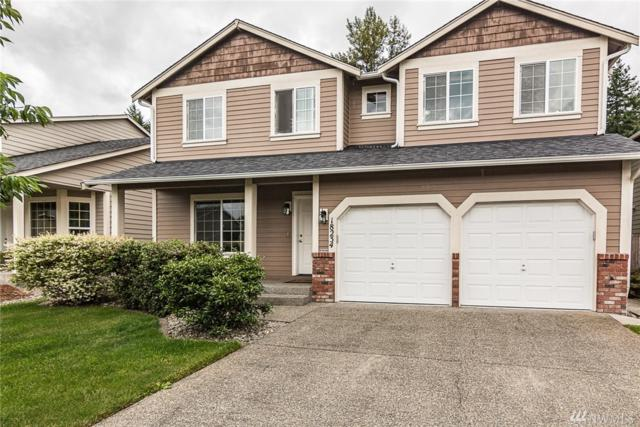 18234 70th Av Ct E, Puyallup, WA 98375 (#1489006) :: McAuley Homes
