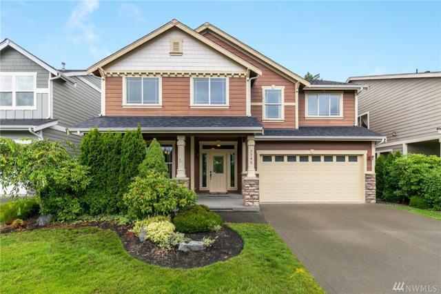 7746 Keystone Ave NE, Lacey, WA 98516 (MLS #1489009) :: Matin Real Estate Group