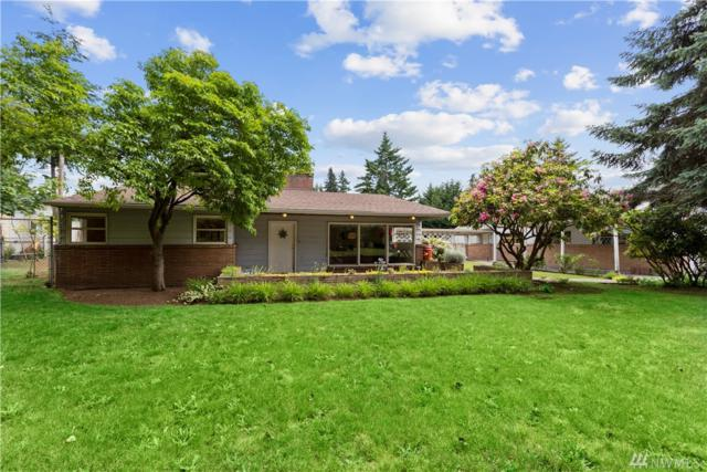 12030 8TH Ave NE, Seattle, WA 98125 (#1489015) :: Ben Kinney Real Estate Team