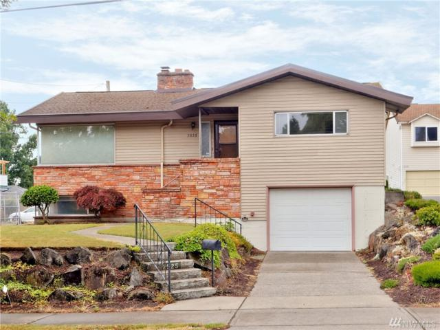 2525 S Graham St, Seattle, WA 98108 (#1489032) :: Real Estate Solutions Group