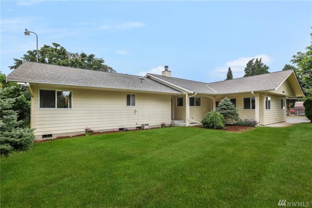 5004 73rd Place NE, Marysville, WA 98270 (#1489046) :: Crutcher Dennis - My Puget Sound Homes