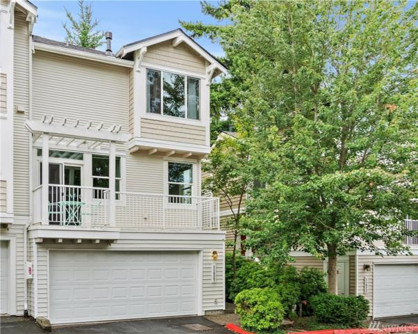 11827 NE 167th Ct, Bothell, WA 98011 (#1489048) :: Platinum Real Estate Partners