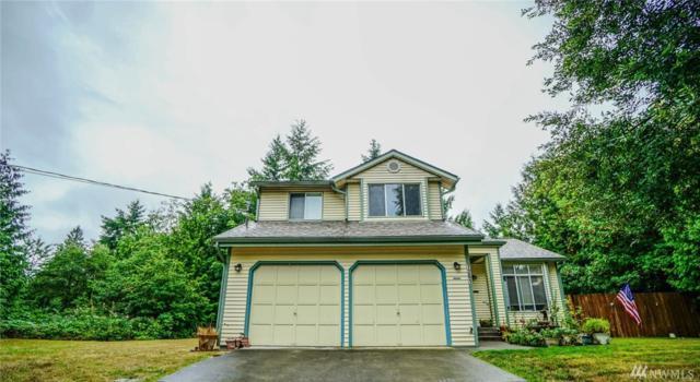 7201 190th Ave E, Bonney Lake, WA 98391 (#1489054) :: Ben Kinney Real Estate Team