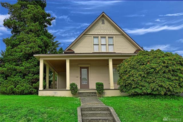 2010 Broadway Ave, Everett, WA 98201 (#1489066) :: Platinum Real Estate Partners