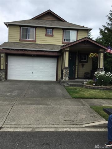 5224 55th Ave SE, Lacey, WA 98503 (#1489073) :: Crutcher Dennis - My Puget Sound Homes