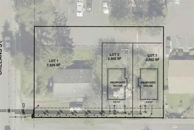 3110-3114 Orleans St, Bellingham, WA 98226 (#1489074) :: Ben Kinney Real Estate Team