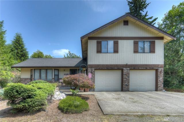 13648 Littlerock Rd SW, Rochester, WA 98579 (#1489083) :: The Kendra Todd Group at Keller Williams