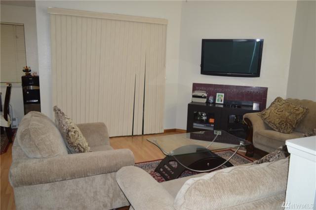 2311 Kent Des Moines Rd S A203, Des Moines, WA 98198 (#1489086) :: Better Properties Lacey