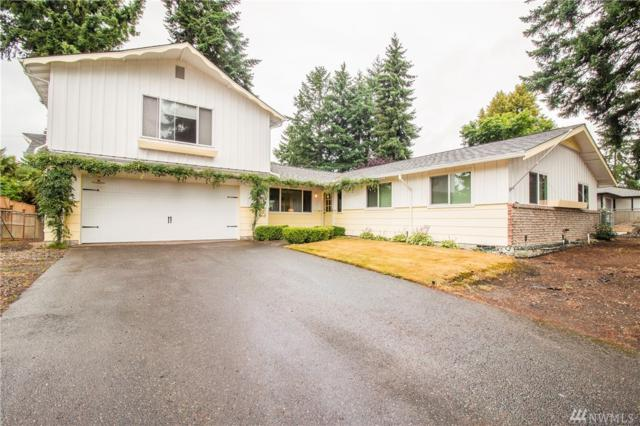 4920 66th Ave W, University Place, WA 98467 (#1489088) :: Platinum Real Estate Partners