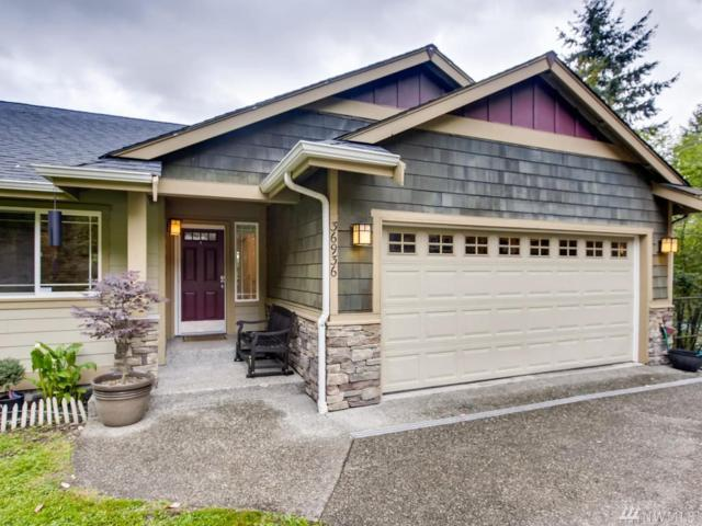 36936 3rd Ave SW, Federal Way, WA 98023 (#1489089) :: Kimberly Gartland Group
