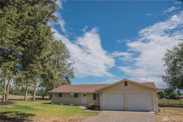620 Brown Rd, Ellensburg, WA 98926 (#1489090) :: The Kendra Todd Group at Keller Williams