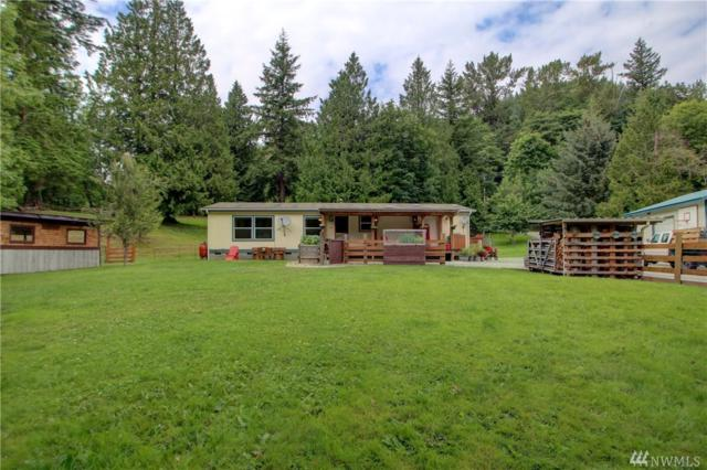 24878 Old Day Creek Rd, Sedro Woolley, WA 98284 (#1489093) :: Platinum Real Estate Partners