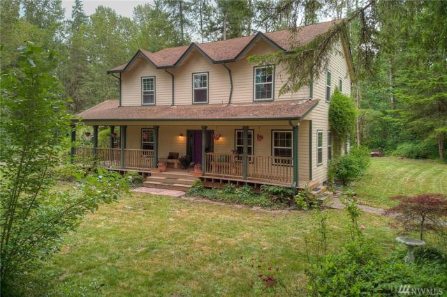 2102 338th St E, Roy, WA 98580 (#1489101) :: Platinum Real Estate Partners