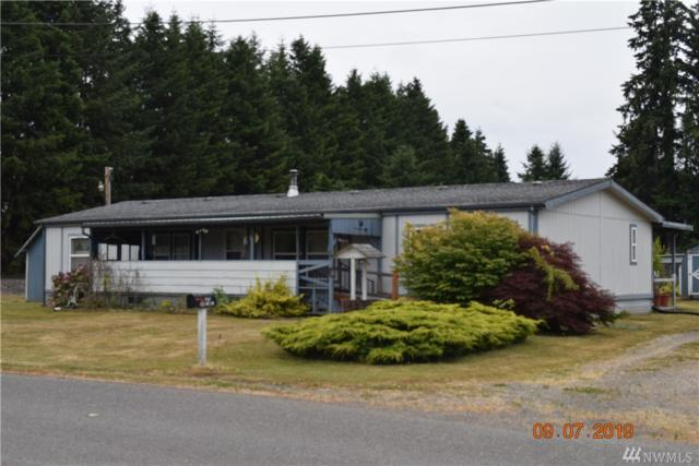 5707 222nd Ave SW, Centralia, WA 98531 (#1489102) :: The Robert Ott Group