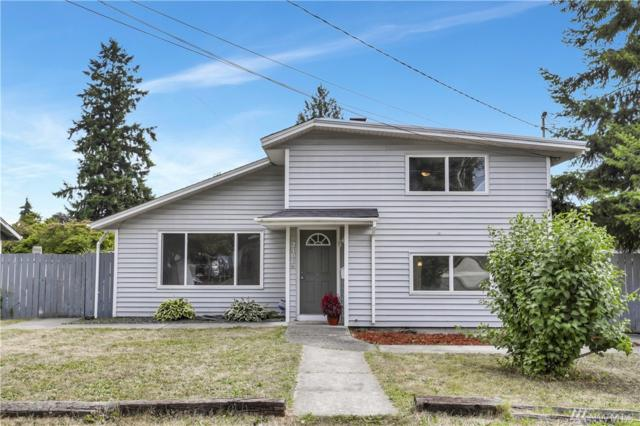 2101 N Mullen St, Tacoma, WA 98406 (#1489106) :: Alchemy Real Estate
