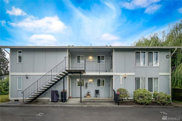 700 Ford Ave #21, Snohomish, WA 98290 (#1489108) :: Platinum Real Estate Partners