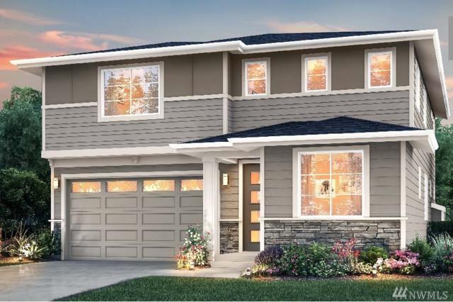 18229 137th Place SE, Renton, WA 98058 (#1489111) :: Platinum Real Estate Partners