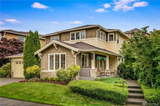 17054 164th Wy SE, Renton, WA 98058 (#1489112) :: Platinum Real Estate Partners