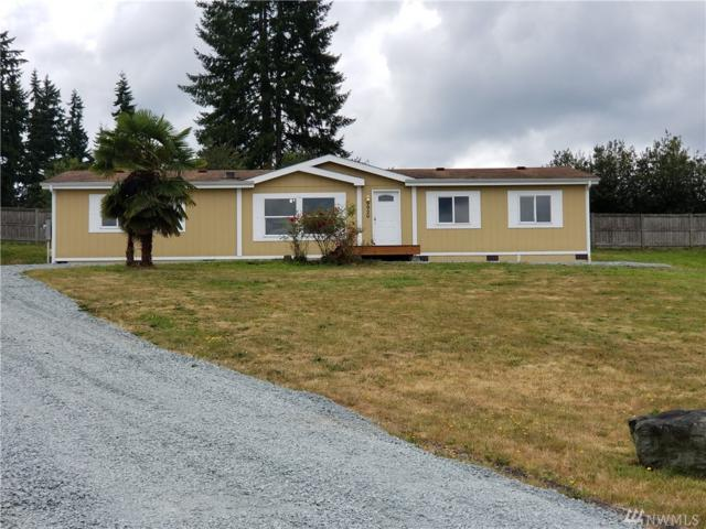 9920 237th St Ct E, Graham, WA 98338 (#1489132) :: Priority One Realty Inc.
