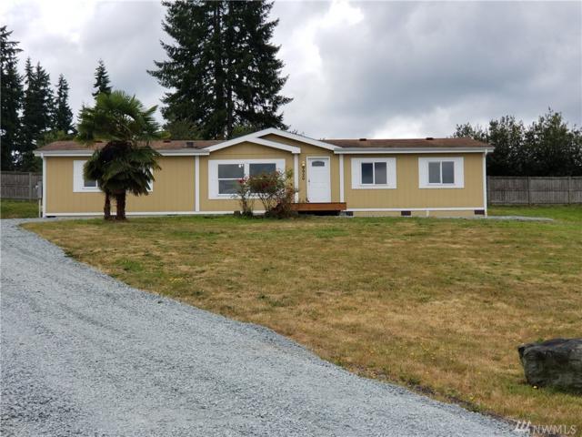 9920 237th St Ct E, Graham, WA 98338 (#1489132) :: Platinum Real Estate Partners