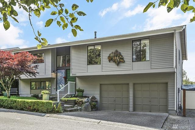 29411 4th Ave S, Federal Way, WA 98003 (#1489142) :: Canterwood Real Estate Team