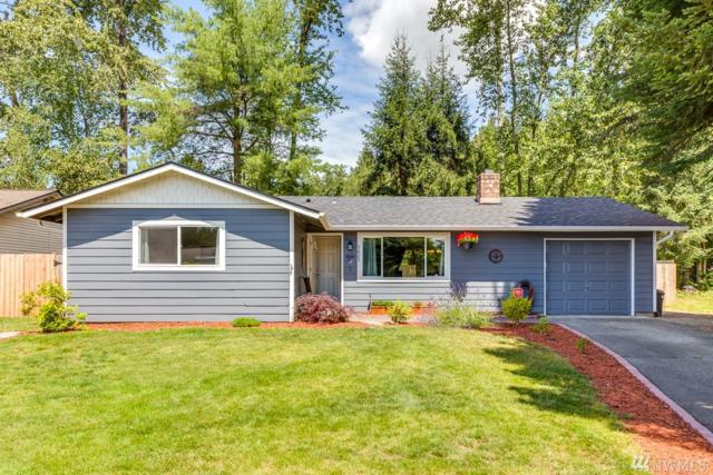 5625 95th St NE, Marysville, WA 98270 (#1489144) :: The Kendra Todd Group at Keller Williams