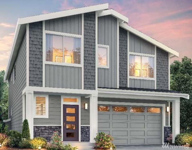 18225 137th Place SE, Renton, WA 98058 (#1489146) :: Platinum Real Estate Partners