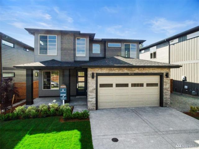 19901 145th St E, Bonney Lake, WA 98391 (#1489147) :: Platinum Real Estate Partners