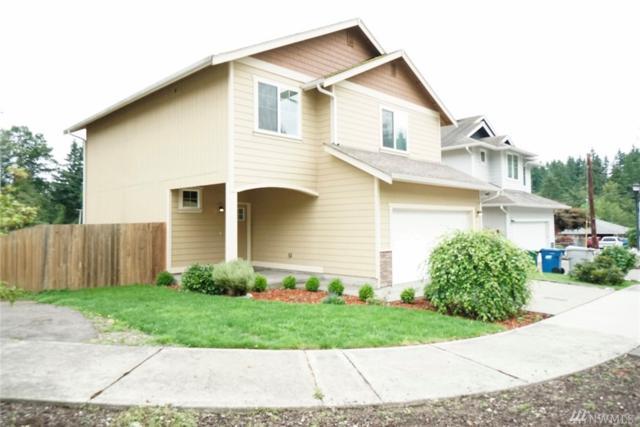 18342 121st Place SE, Renton, WA 98058 (#1489150) :: Kimberly Gartland Group