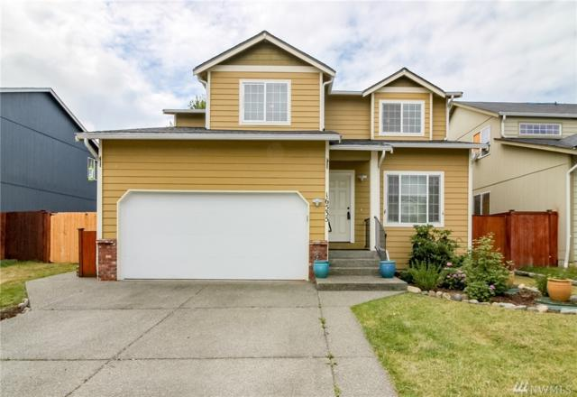 16535 Rainier View Dr SE, Yelm, WA 98597 (#1489154) :: The Kendra Todd Group at Keller Williams