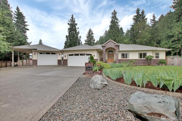 18104 103rd St E, Bonney Lake, WA 98391 (#1489162) :: Ben Kinney Real Estate Team