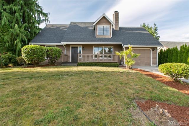 4815 152nd St SW, Edmonds, WA 98026 (#1489165) :: Pickett Street Properties