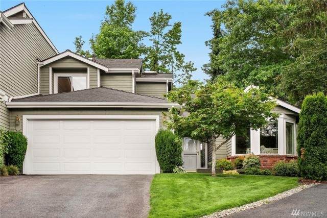 4115 243rd Lane SE, Issaquah, WA 98029 (#1489166) :: Platinum Real Estate Partners
