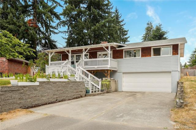 8223 42nd St W, University Place, WA 98466 (#1489167) :: Platinum Real Estate Partners