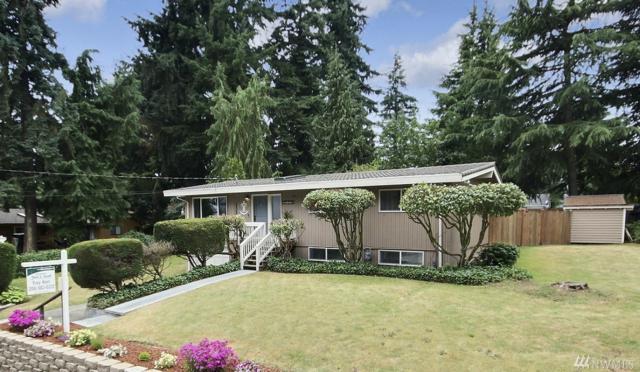 21905 34th Ave S, SeaTac, WA 98198 (#1489169) :: Platinum Real Estate Partners