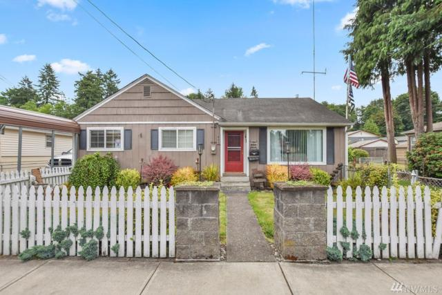 806 N Kelso Ave, Kelso, WA 98626 (#1489171) :: Alchemy Real Estate