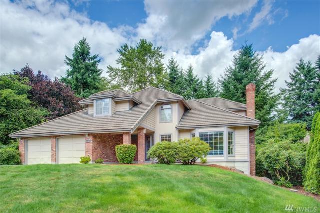 3936 113th Ave Ne, Bellevue, WA 98004 (#1489173) :: Keller Williams Western Realty