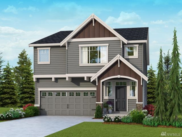 13355 186th Ave SE #98, Monroe, WA 98272 (#1489175) :: Platinum Real Estate Partners