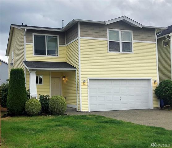 18401 94th Av Ct E, Puyallup, WA 98375 (#1489185) :: Canterwood Real Estate Team