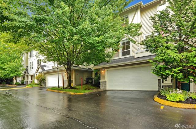 4424 249th Terr SE 3-1, Sammamish, WA 98029 (#1489194) :: Platinum Real Estate Partners