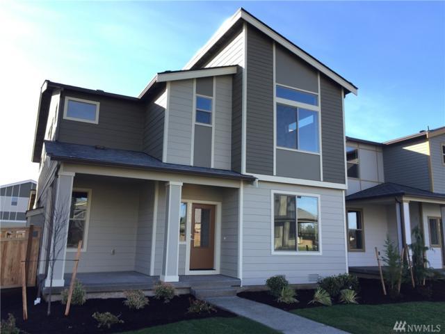 32797 Maple Ave SE #94, Black Diamond, WA 98010 (#1489200) :: Alchemy Real Estate