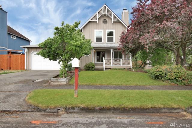 2326 67th Ave NE, Tacoma, WA 98422 (#1489202) :: The Kendra Todd Group at Keller Williams