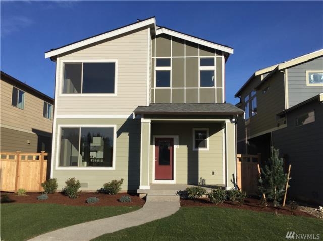 32809 Maple Ave SE #95, Black Diamond, WA 98010 (#1489210) :: Alchemy Real Estate