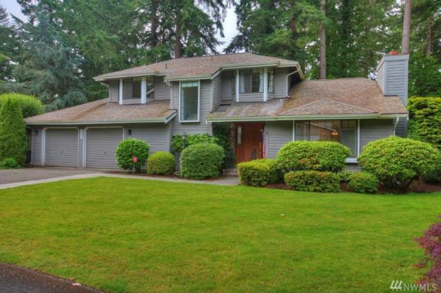 9414 110th St SW, Lakewood, WA 98498 (MLS #1489216) :: Matin Real Estate Group