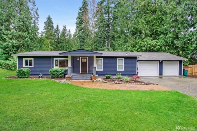 38115 246th Ave SE, Enumclaw, WA 98022 (#1489232) :: The Kendra Todd Group at Keller Williams