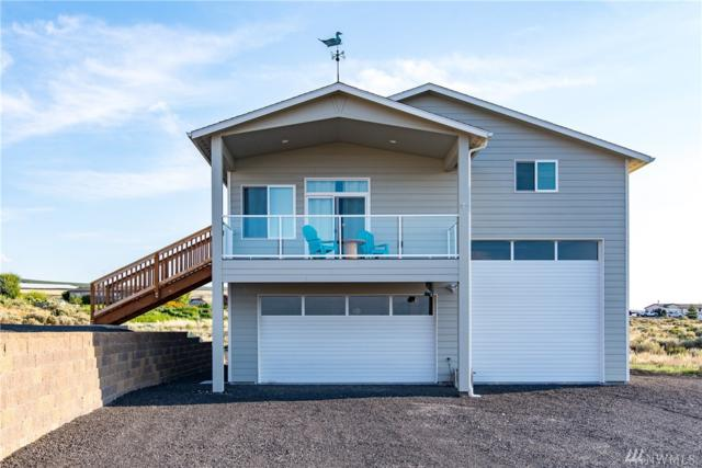 5567 SE Road 8.1, Othello, WA 99344 (#1489244) :: Platinum Real Estate Partners